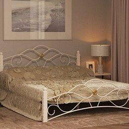 Кровати - Кровать Garda-3 1400, 0