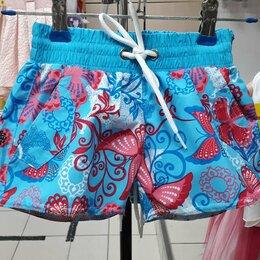 Шорты - шорты для девочки , 0