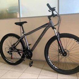 Велосипеды - ВелосипедTime Tru Tank на спицах 27,5, 0