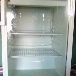 Промышленное климатическое оборудование - Холодильное оборудование, 0