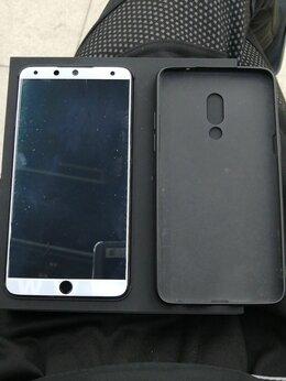 Мобильные телефоны - Смартфон , 0