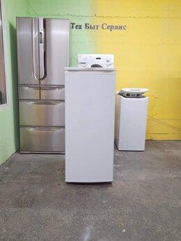 Холодильники - Холодильник маленький узкий Саратов бу, 0