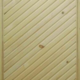 Входные двери - Дверь «Зима»(филенка/косынка) 2000*800, 0