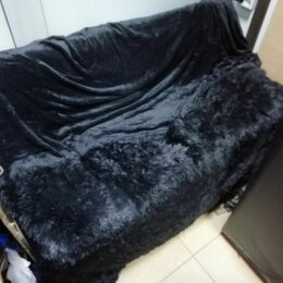 Диваны - диван из поддонов, 0
