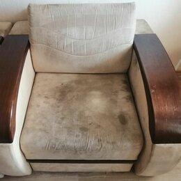Кресла - Кресло б/у, 0