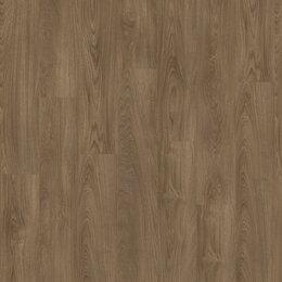 Клинкерная плитка - LVT плитка Moduleo LayRed 55 EIR Laurel Oak…, 0