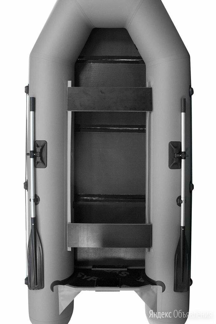 Лодка urex 2800 750 по цене 13900₽ - Моторные лодки и катера, фото 0