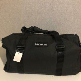 Дорожные и спортивные сумки - Спортивная сумка, 0