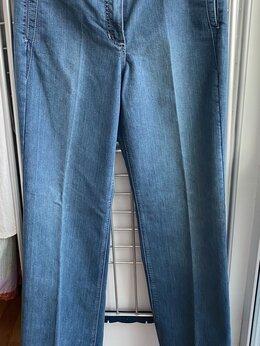 Джинсы - Новые джинсы, 0