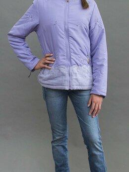 Куртки - куртка женская , 0