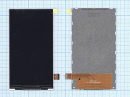 Дисплеи и тачскрины - Дисплей для Lenovo A328, 0