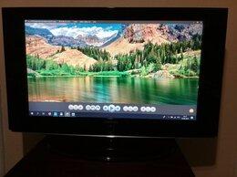 Телевизоры - Телевизор samsung LE32S81B (диаг. 81см), 0