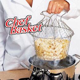 Газоны - Решетка для приготовления пищи, 0