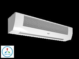 Обогреватели - Тепловая завеса Ballu BHC-M20-T12, 0