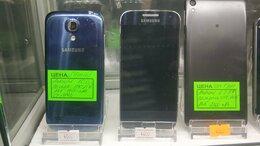 Мобильные телефоны - Телефоны новые и б/у, 0