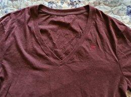 Футболки и майки - 409 G Star футболка, 0