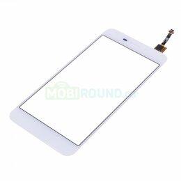Прочие запасные части - Тачскрин для Huawei Honor V9 Play (DIG-L21HN), 0