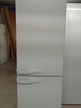 Холодильники - Холодильник STINOL. Доставка и гарантия, 0