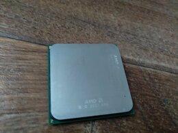 Процессоры (CPU) - Процессоры AM2, 0