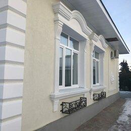 Фасадные панели - Фасад, 0