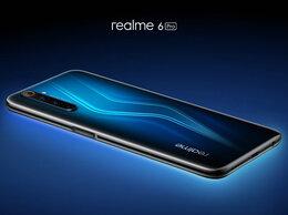 Мобильные телефоны - Realme 6 Pro 8/128 Gb (новый, чек, гарантия), 0