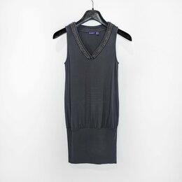 Платья - Платье Mexx, 0