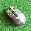 Мышки проводные, беспроводные, игровые по цене 200₽ - Мыши, фото 5