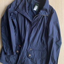 Куртки - Ralph Lauren Golf ветровка S новая , 0