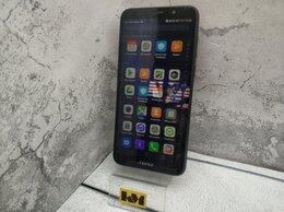 Мобильные телефоны - Honor 7A, 0