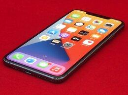 Мобильные телефоны - iPhone 11 Pro Max 256Gb Space Gray (гарантия, чек), 0