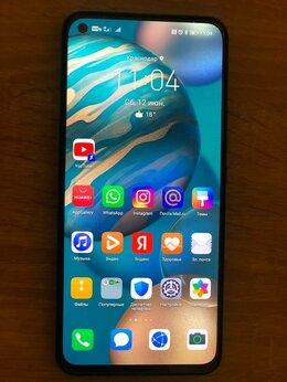 Мобильные телефоны - Honor 30, 0
