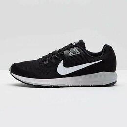 Кроссовки и кеды - Кроссовки Nike Air Zoom Structure 21, 0