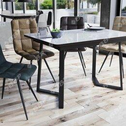Столы и столики - Стол Манхэттен 3 (раздвижной, нераздвижной), 0