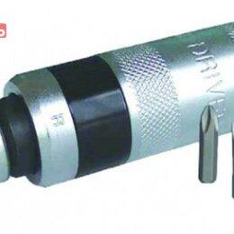 Отвертки - JONNESWAY AG010055 Ударная отвертка SL 8,10 мм PH 2,3 , 5 предметов , 0