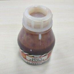 Кремы и лосьоны - Дип 200 мл Spicy Peanut, 0