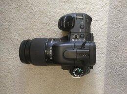 Фотоаппараты - Фотоаппарат Sony a350, 0