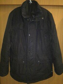 Куртки - Куртка Lawine, 0