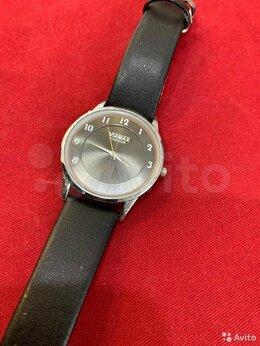 Наручные часы - Часы Viamax fashion, 0