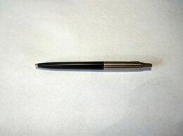 Письменные и чертежные принадлежности - Ручка паркер, 0