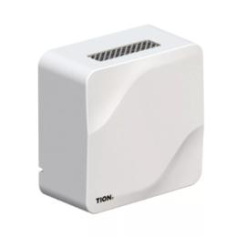 Очистители и увлажнители воздуха - Бризер TION Lite, 0