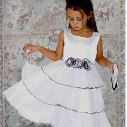 Сертификаты, курсы, мастер-классы - Платье д/д 661 АрНуво, 0