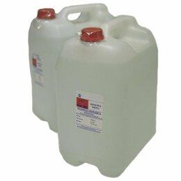 Химические средства - Перекись водорода для очистки воды в бассейне, 0