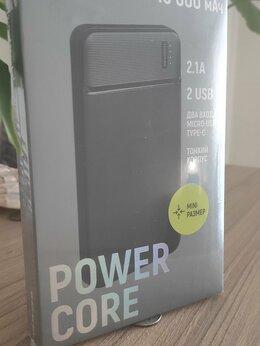Универсальные внешние аккумуляторы - Новый внешний аккумулятор 10000mah, 0