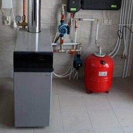Отопительные котлы - Газовый котел Baxi Slim 1.230 FiN, 23 кВт, 0