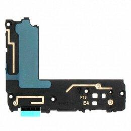 Аудиомодули - Динамик для SAMSUNG Galaxy S9 Plus (G965F) в сборе, 0