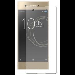Чехлы - Защитное стекло для Sony Xperia XA1 Ultra…, 0
