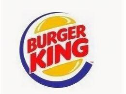 Повар - Повар Бургер Кинг, 0