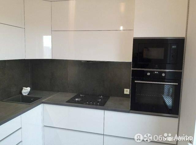 Кухонный гарнитур угловой по цене 14200₽ - Мебель для кухни, фото 0