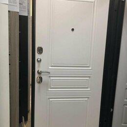 Входные двери - Дверь , 0