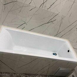 Ванны - Распродажа акриловых ванн, 0